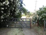 29490 Morgan Canyon Road - Photo 44