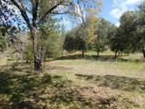 5833 Half Dome - Photo 15