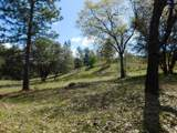 5833 Half Dome - Photo 18