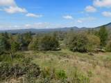5833 Half Dome - Photo 5