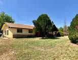 25647 El Vado Drive - Photo 2
