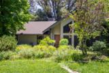 49501 Meadowwood Road - Photo 40