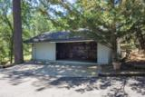 49501 Meadowwood Road - Photo 42