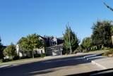 6598 Alta Avenue - Photo 24