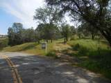 0 Road 210 - Photo 5