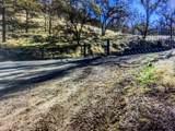0 Watts Valley Road - Photo 1