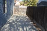 3549 Garland Avenue - Photo 22