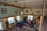 41346 Mineral Springs Road - Photo 34