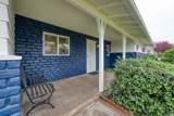 6095 Lane Avenue - Photo 5