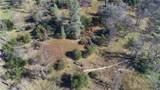 0 Serpa Canyon Road - Photo 10