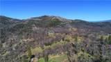 0 Serpa Canyon Road - Photo 14