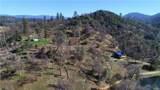 0 Serpa Canyon Road - Photo 16