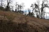 0 Serpa Canyon Road - Photo 19