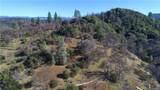 0 Serpa Canyon Road - Photo 8