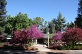 7453 Sequoia Avenue - Photo 1