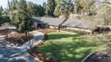 7453 Sequoia Avenue - Photo 2