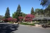 7453 Sequoia Avenue - Photo 65