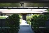 5084 Forkner Avenue - Photo 2