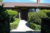5084 Forkner Avenue - Photo 3