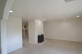 5084 Forkner Avenue - Photo 5