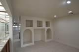 5084 Forkner Avenue - Photo 6
