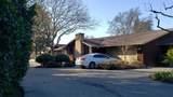 2012 Vassar Drive - Photo 1