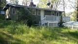 40573 Road 274 - Photo 1