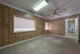 204 Gateway Drive - Photo 24