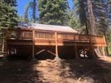 62338 Upper Deer Creek - Photo 1
