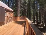 62338 Upper Deer Creek - Photo 2