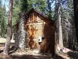 62338 Upper Deer Creek - Photo 3