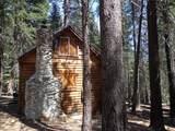62338 Upper Deer Creek - Photo 5