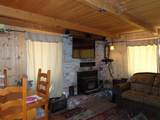 62338 Upper Deer Creek - Photo 8
