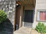 1151 Chestnut Avenue - Photo 13