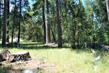 0 Finegold Creek Dr - Photo 1