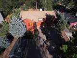 40211 Redbud Drive - Photo 5