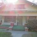 3020 Ventura Street - Photo 3