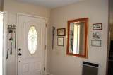 39681 Pine Ridge Road - Photo 19