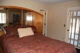 39681 Pine Ridge Road - Photo 35
