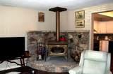 39681 Pine Ridge Road - Photo 50