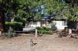 39681 Pine Ridge Road - Photo 55