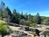 32447 Picayune Creek Ct - Photo 5