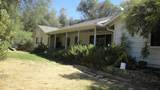 32271 Sunset Ridge Road - Photo 1