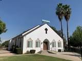 1009 Hazelwood Boulevard - Photo 1