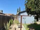 1123 Sierra St - Photo 18