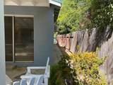1123 Sierra St - Photo 20