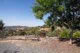 28067 Circle J Ranch Road - Photo 11