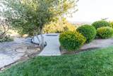 28067 Circle J Ranch Road - Photo 16