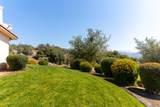 28067 Circle J Ranch Road - Photo 17