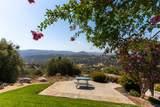 28067 Circle J Ranch Road - Photo 18